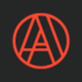 Medium_a_logo