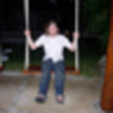 Medium_3083431191_fa3406c4bf_b_normal