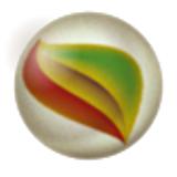 Medium_avatar_biglia