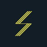Medium_sd-logo