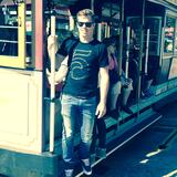 Medium_profile-pic