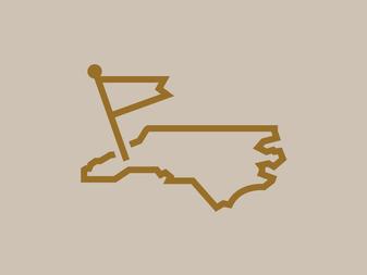 Asheville, NC U.S.A.