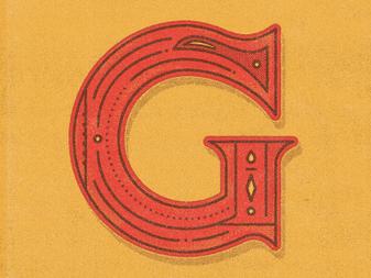 TypeFight G
