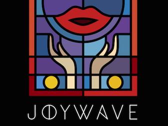 Joywave - Tongues Single