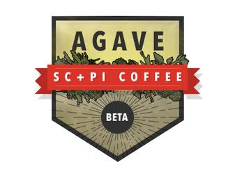 SC+PI Coffee