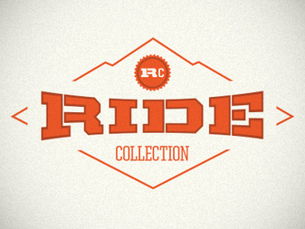 Ride Collection