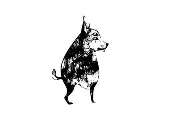 Chiwoofua