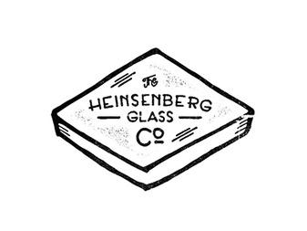 Heinsenberg