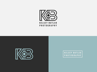Kelsey Butler Photography