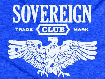 Sovereign Club